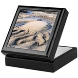 Tide Pools Keepsake Gift Box