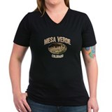 Mesa Verde National Park Shirt