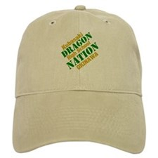 Dragon Nation Baseball Cap