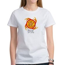 Cute Religion beliefs Tee
