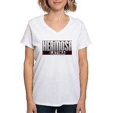 Hermosa Latina Shirt