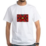 Funny St. labre indian school Shirt