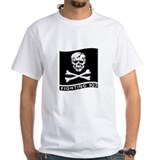 US VF-103 JOLLY ROGERS Shirt