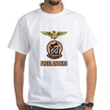 VF-21 FREELANCERS Shirt