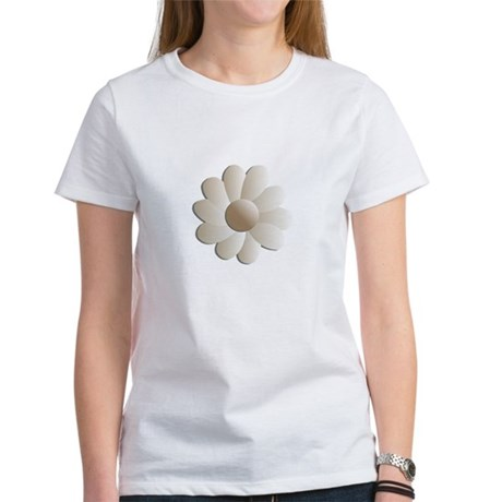 Pretty Daisy Women's T-Shirt