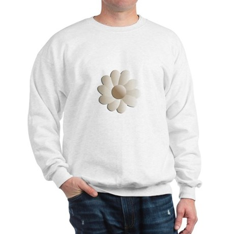 Pretty Daisy Sweatshirt
