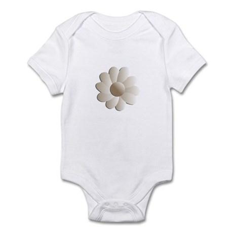 Pretty Daisy Infant Bodysuit