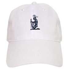 Unique Knights Baseball Cap