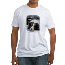 Border Collie-3 Shirt
