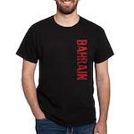 Bahrain Dark T-Shirt