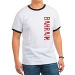 Bahrain Ringer T
