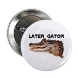 GATOR Button