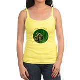 Kerry Peace Ladies Top