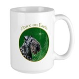 Kerry Peace Mug
