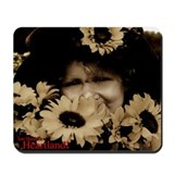 Heartland Kids Mousepad