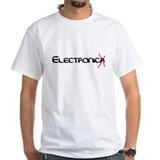 Take the A out of Electronica Shirt