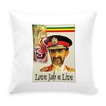 love-Jah-n-Live II.jpg Everyday Pillow