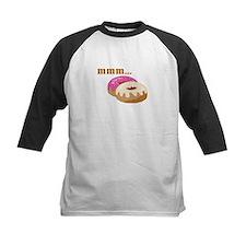 mmm... donuts Tee