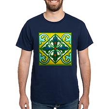 Classic Tile  shop T-Shirt