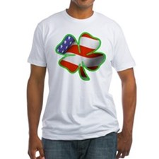 Irish American Shirt