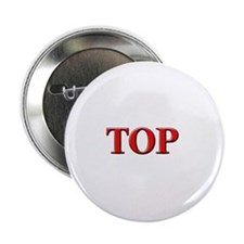 TOP button - stake your position! (sex button)