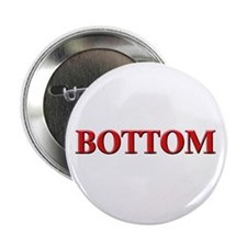 BOTTOM button - stake your position! (sex)