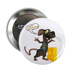 Rattachewie Button