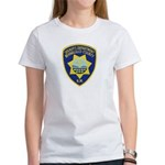 Bernalillo County Sheriff Women's T-Shirt