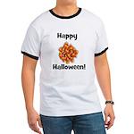 Happy Halloween! Ringer T