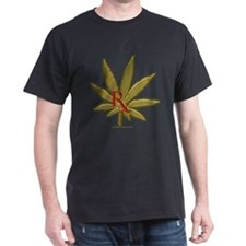 Rx Marijuana T-Shirt