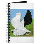 Russian Pigeon Journal
