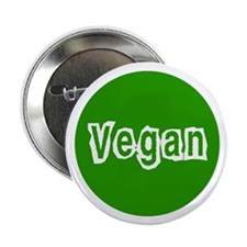 Vegan Button's (10 pack)
