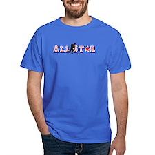 All Star Ice Hockey T-Shirt