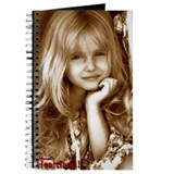 Heartland Kids Journal