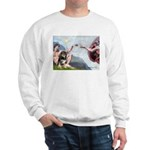 Creation - Aussie (Tri-L) Sweatshirt