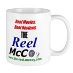 The Reel McCoy Mug