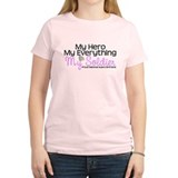 My Everything NG GF T-Shirt