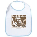 Fried Chicken Bib