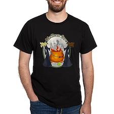 Madison Halloween Stew T-Shirt