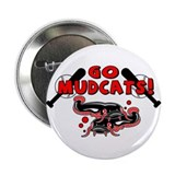 Go Mudcats Button