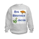 Big Brother Jacob Sweatshirt