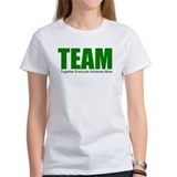 TEAM Tee