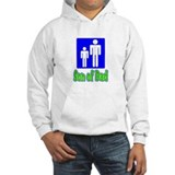 Cute Jerry seinfeld Jumper Hoody