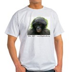 Amis des Bonobos Light T-Shirt