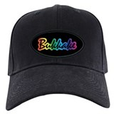 Bukkake Hat