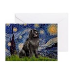 Starry / Newfound Greeting Cards (Pk of 20)