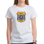VA Beach Selective Enforcemen Women's T-Shirt