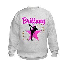 BEST SKATER Sweatshirt