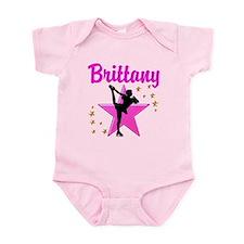 BEST SKATER Infant Bodysuit