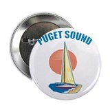 Puget Sound Button